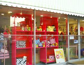 HAL駒沢店